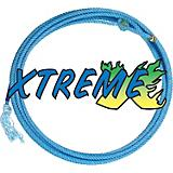 Classic Xtreme 4-Strand Kids Rope