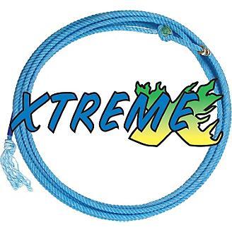 Classic Xtreme 4-Strand Kids Rope
