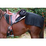 Cashel Horse Rump Warmer