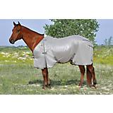 Cashel Crusader Eco Fly Sheet