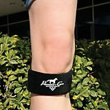 Professionals Choice Knee Compression Strap