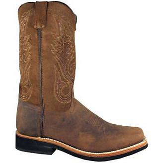 Smoky Mountain Mens Boonville Boots