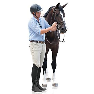 Clearance Riding Apparel - Cheap Prices - Statelinetack com
