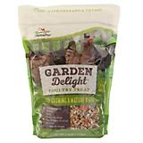 Manna Pro Garden Delight Poultry Treat