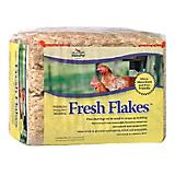 Fresh Flakes Poultry Bedding