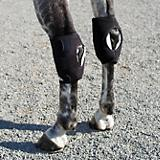 Ice Horse Hock Wrap-Pair