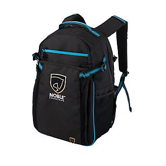 89d79d823 Riding Gear Bags | Horse Riding Totes & More - Statelinetack.com