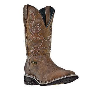 Dan Post Mens Nogales Waterproof Boots