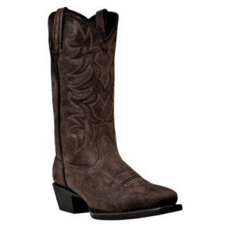 Laredo Men/'s Piomosa Western Boot