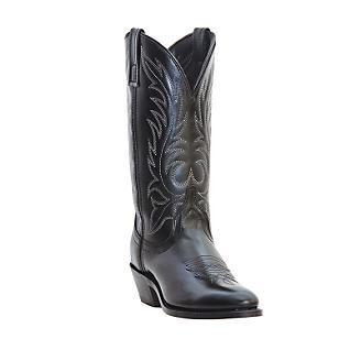 Laredo Ladies Kadi Western Boots