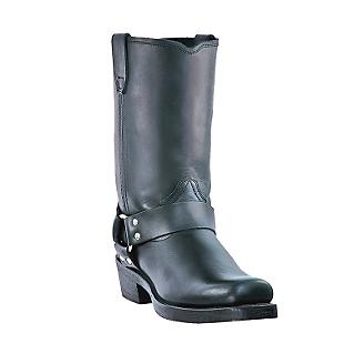 Dingo Mens Dean Western Boots