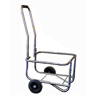 Ultimate Muck Bucket Cart