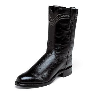 377a7aa74ff Western Boots | Western Riding Boots for Sale - Statelinetack.com