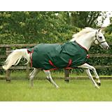Horseware Rambo Original Turnout Sheet