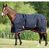 Rambo Original Turnout Blanket 200g 72