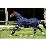 Horseware Rambo Duo Turnout Blanket