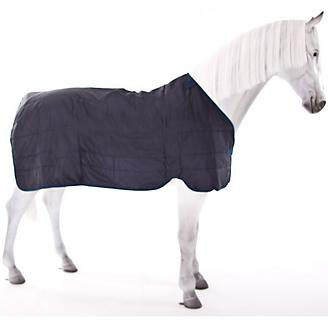 Horseware Blanket Liner 300g