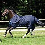 Amigo Bravo 12 Original Pony Turnout Sheet