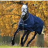 Amigo Bravo 12 Original Pony Turnout 400g