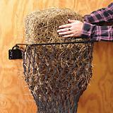 Hay Hoops Original Collapsible Wall Feeder Frame