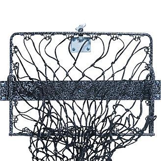Hay Hoops Original Collapsible Wall Feeder w/Net