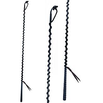 Weaver Stacy Westfall Training Stick & String