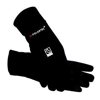 SSG Polartec All Sports Riding Gloves