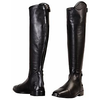 TuffRider Ladies Wellesley Tall Boot