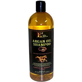 E3 Argan Oil Shampoo