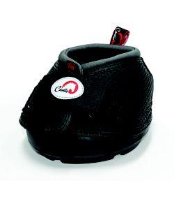 Cavallo Trek Slim Sole Hoof Boot - Statelinetack.com c307192e73