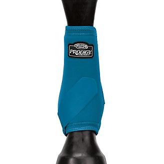 Weaver Prodigy Athletic Boots 2-Pk