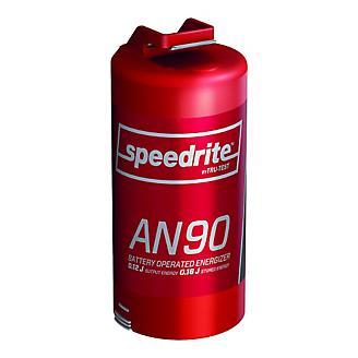 Speedrite AN90 Battery Energizer 0.12 Joule