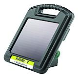 Solar Amp Electric Fence Chargers For Horses Horse Com