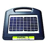 Patriot SolarGuard 155 Energizer 0.15 Joule