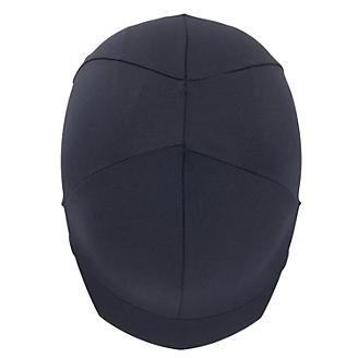 Zocks Helmet Covers Solid