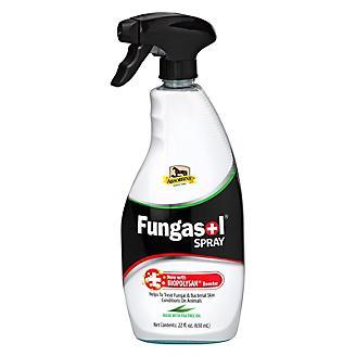 Absorbine Fungasol Spray