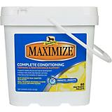 Absorbine Maximize Complete Conditioning