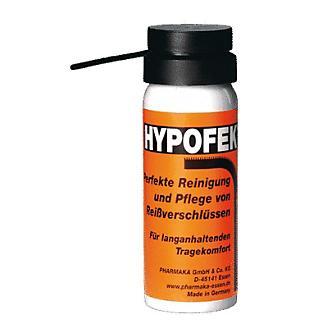 Hypofekt Zipper Spray