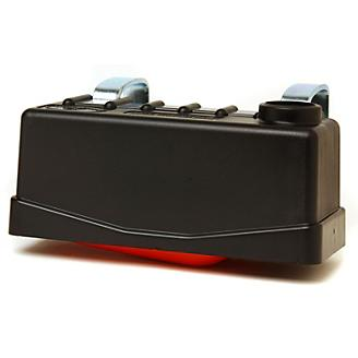 Trough-O-Matic Float Valve