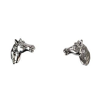 Horsehead Earrings