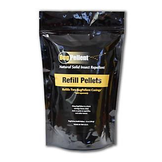 BugPellent Refills 2pk