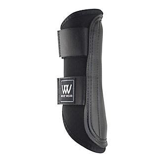 Woof Wear Double-Lock Brushing Boots
