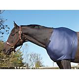 Equi-Essentials Stretch Shoulder Guard XL Royal Bl