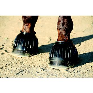 Professionals Choice Pull On Rubber Bell Boots