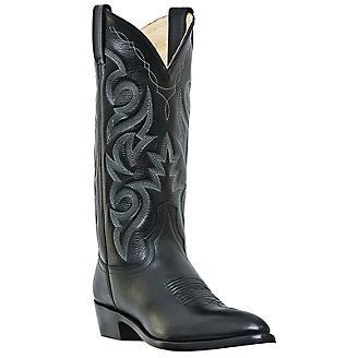 Dan Post Mens Milwaukee J Toe Boots