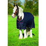 Amigo Bravo 12 XL Turnout Blanket 400g 84