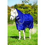 Amigo Pony Hero 6 Plus Turnout Blanket 200g 63