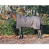Rhino Wug Turnout Blanket Medium 200g