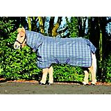 Rhino Pony All In One Blanket 400g 48