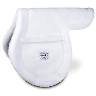 Medallion Childrens Standard Close Contact Pad